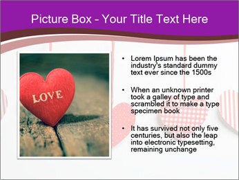 0000073963 PowerPoint Templates - Slide 13