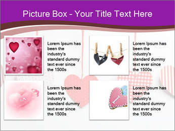 0000073963 PowerPoint Template - Slide 14