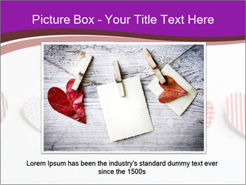 0000073963 PowerPoint Template - Slide 15