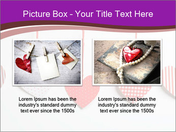 0000073963 PowerPoint Template - Slide 18