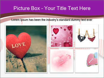 0000073963 PowerPoint Template - Slide 19