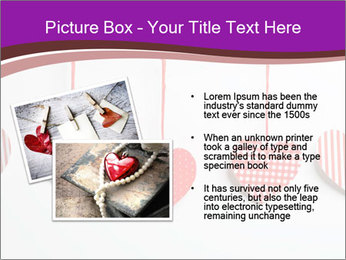 0000073963 PowerPoint Templates - Slide 20