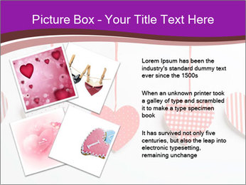 0000073963 PowerPoint Templates - Slide 23
