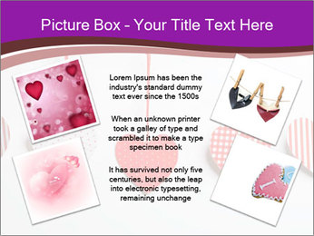 0000073963 PowerPoint Templates - Slide 24