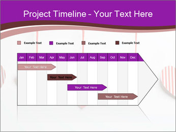 0000073963 PowerPoint Template - Slide 25