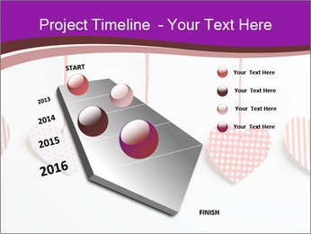 0000073963 PowerPoint Template - Slide 26
