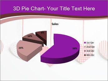 0000073963 PowerPoint Template - Slide 35