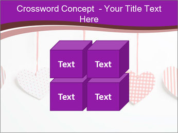 0000073963 PowerPoint Template - Slide 39