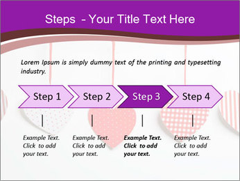 0000073963 PowerPoint Template - Slide 4