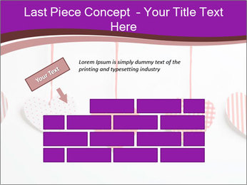 0000073963 PowerPoint Template - Slide 46