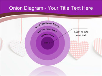 0000073963 PowerPoint Template - Slide 61