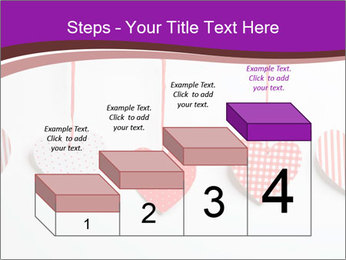 0000073963 PowerPoint Template - Slide 64