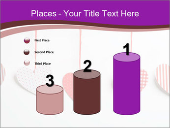 0000073963 PowerPoint Template - Slide 65