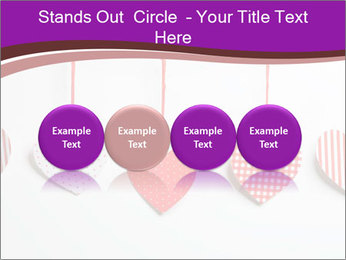 0000073963 PowerPoint Template - Slide 76