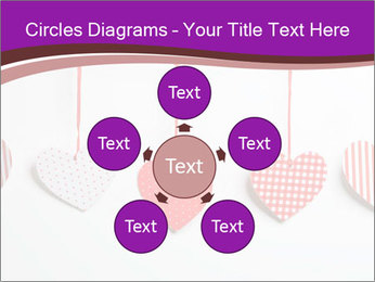 0000073963 PowerPoint Template - Slide 78