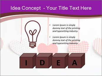 0000073963 PowerPoint Template - Slide 80