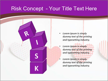 0000073963 PowerPoint Template - Slide 81