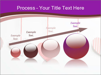 0000073963 PowerPoint Template - Slide 87