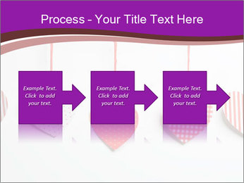 0000073963 PowerPoint Templates - Slide 88