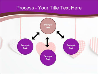 0000073963 PowerPoint Template - Slide 91