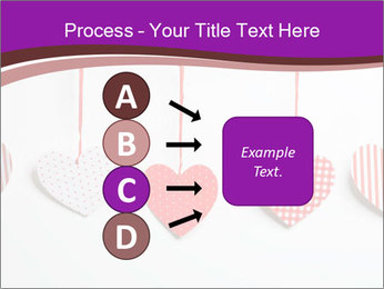 0000073963 PowerPoint Template - Slide 94