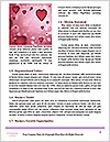 0000073963 Word Templates - Page 4