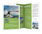 0000073964 Brochure Template