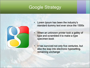 0000073964 PowerPoint Template - Slide 10