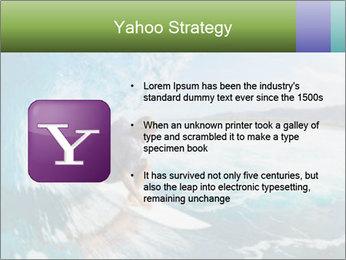 0000073964 PowerPoint Template - Slide 11