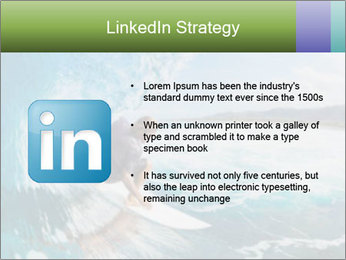 0000073964 PowerPoint Template - Slide 12