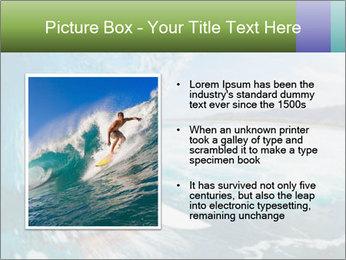 0000073964 PowerPoint Template - Slide 13