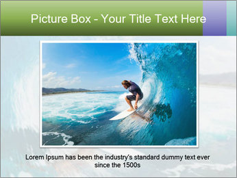 0000073964 PowerPoint Template - Slide 15
