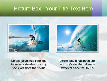 0000073964 PowerPoint Template - Slide 18