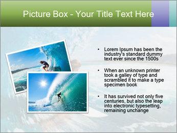 0000073964 PowerPoint Template - Slide 20