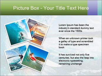 0000073964 PowerPoint Template - Slide 23