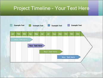 0000073964 PowerPoint Template - Slide 25