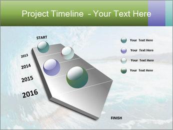 0000073964 PowerPoint Template - Slide 26