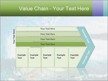 0000073964 PowerPoint Template - Slide 27