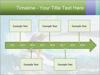 0000073964 PowerPoint Template - Slide 28