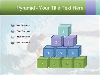 0000073964 PowerPoint Template - Slide 31