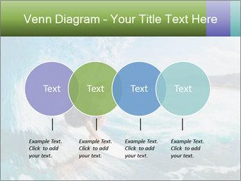 0000073964 PowerPoint Template - Slide 32