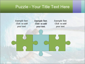 0000073964 PowerPoint Template - Slide 42