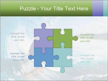 0000073964 PowerPoint Template - Slide 43