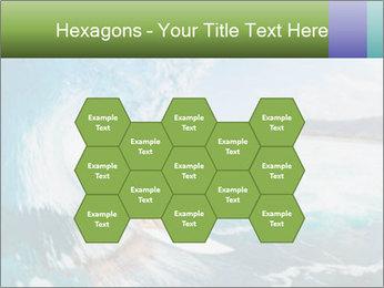 0000073964 PowerPoint Template - Slide 44