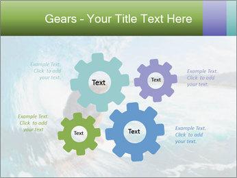 0000073964 PowerPoint Template - Slide 47
