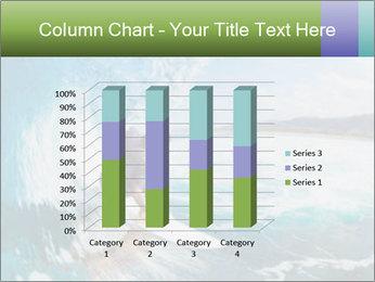 0000073964 PowerPoint Template - Slide 50