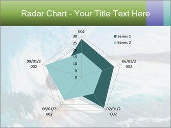 0000073964 PowerPoint Template - Slide 51