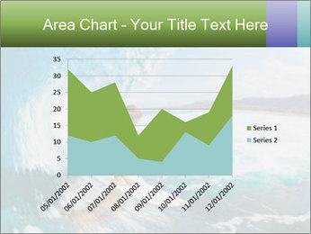 0000073964 PowerPoint Template - Slide 53