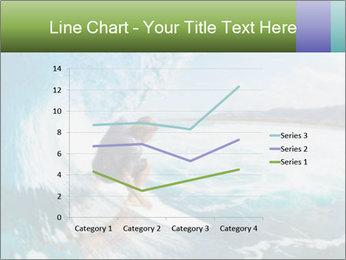 0000073964 PowerPoint Template - Slide 54
