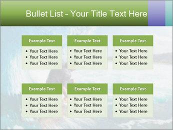 0000073964 PowerPoint Template - Slide 56